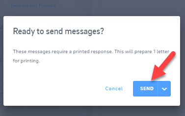 Ready_to_send_a_message.png